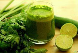 گیاهان دارویی معجزه کننده برای سلامتی
