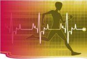 بررسی تفاوت میان ورزش و فعالیت فیزیکی