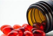 درمان  بیماران مبتلا به دیابت نوع 1 با  سه دارو