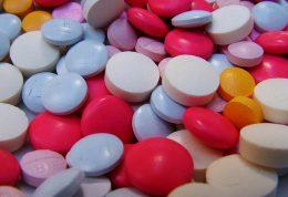 توضیحات پزشکی درباره مسمومیت دارویی