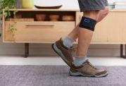وسیله پوشیدنی  Quell برای معالجه دردهای مزمن نوروپاتی