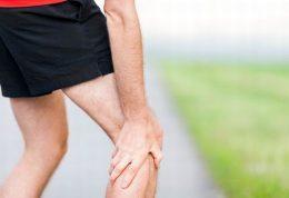 توصیه هایی مفید برای مبتلایان به آرتریت