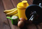 باورهای رایج نادرست برای افزایش حجم عضلات