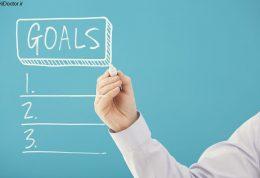 برای حفظ سلامتی  داشتن هدف در زندگی  چقدر مهم است