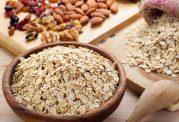 خوردنی های درمانگر و موثر برای بدن