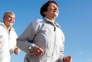 6 راز سلامتی در 5  دقیقه دویدن