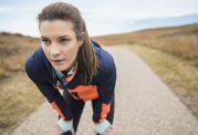 انسولین درمانی با کمک ورزش