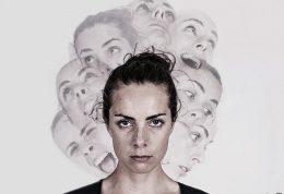 اسکیزوفرنی و بدفهمی های پیرامون آن