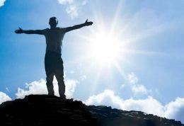 اهمیت پیشگیری از کاهش اعتماد به نفس