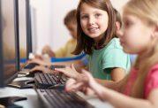 کنترل و مدیریت والدین بر استفاده از دنیای دیجیتال