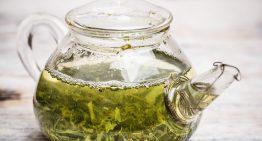 درمان سرطان پروستات با گیاهان دارویی