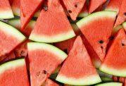 میوه ها و سبزیجات موثر برای درمان نفخ شکم
