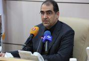 رونمایی از سینورا، پیشرفته ترین داروی ایران