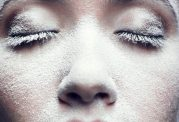 حفظ سلامت پوست در زمستان با این رهنمودها