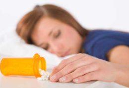رعایت نکات مهم قبل از خواب