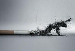 افزایش گرایش دختران به سمت سیگار زنگ خطری جدی