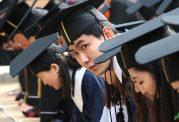 شرایط آموزش در کشورهای پیشرفته