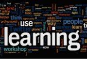 چندگونگی یادگیری