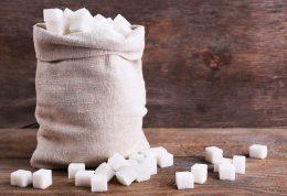 آیا مدانید مصرف قند و شکر در ایران چقدر است؟