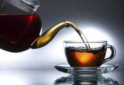 نوشیدنی های مضر برای سلامت شیرخوار