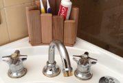 7چیز از کثیف ترین چیزهایی که در خانه دارید؟