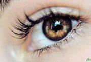 از سکته چشمی چه می دانید