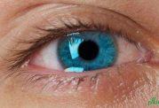 هشدار های مختلف برای اختلال در بینایی