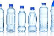 بطری های پلاستیکی و خطر ابتلا به بیماری های مرگبار!