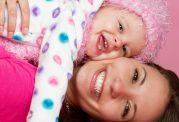 بارداری و تولد