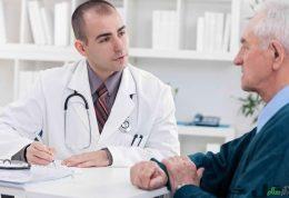 علائم ابتلا به آلزایمر در چشمان شما