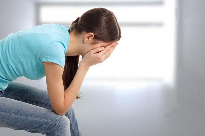 اثرات جانبی خود ارضایی بر سلامتی چیست؟
