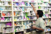 قیمت دارو در داروخانه ها دیگر تغییر نمیکند.
