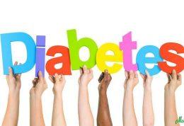 50 درصد بیماران دیابتی، درمان غلط دارند