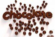 باورهای رایج درباره شکلات