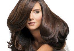 از پوست و موی خود محافظت کنید