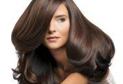این تست ده ثانیه ای سلامت موهای شما را تشخیص می دهد