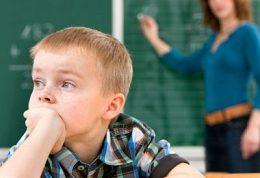 ترفندهای خوراکی برای افزایش تمرکز دانش آموزان