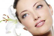 10 نکته طلایی که به شادابی پوست شما کمک می کند