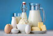 پیامدهای ترک مصرف لبنیات از رژیم غذایی بخش اول