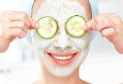 اصول تهیه ماسک استاندارد برای پوست