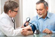 بیماری های تهدید کننده سلامت افراد سالمند را بشناسید