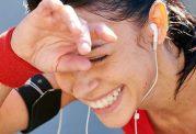 تقویت روحیه با تحرک و فعالیت ورزشی