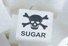 خطرات ناشی از کمبود ویتامین دی