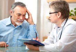 آزمایشات و تست های سرنوشت ساز برای سالمندان
