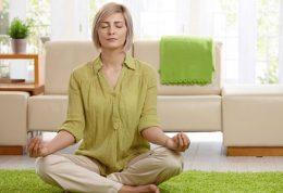 روش های ساده برای از بین بردن چربی در بدن