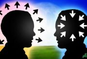 بررسی میزان موفقیت درونگراها