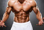 روش های تاثیرگذار بر شکم شش تکه