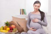 رسیدن به تناسب اندام پس از وضع حمل