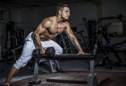 اصول استفاده از تمرینات کششی و دستگاههای بدنسازی