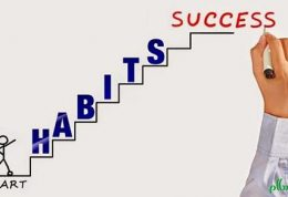 7 اصل مهم در زندگی افراد موفق